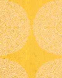 Gold Quilted Matelasse Fabric  Schrafts Citrus
