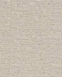 Grey Quilted Matelasse Fabric  Pick Weave Moonbeam