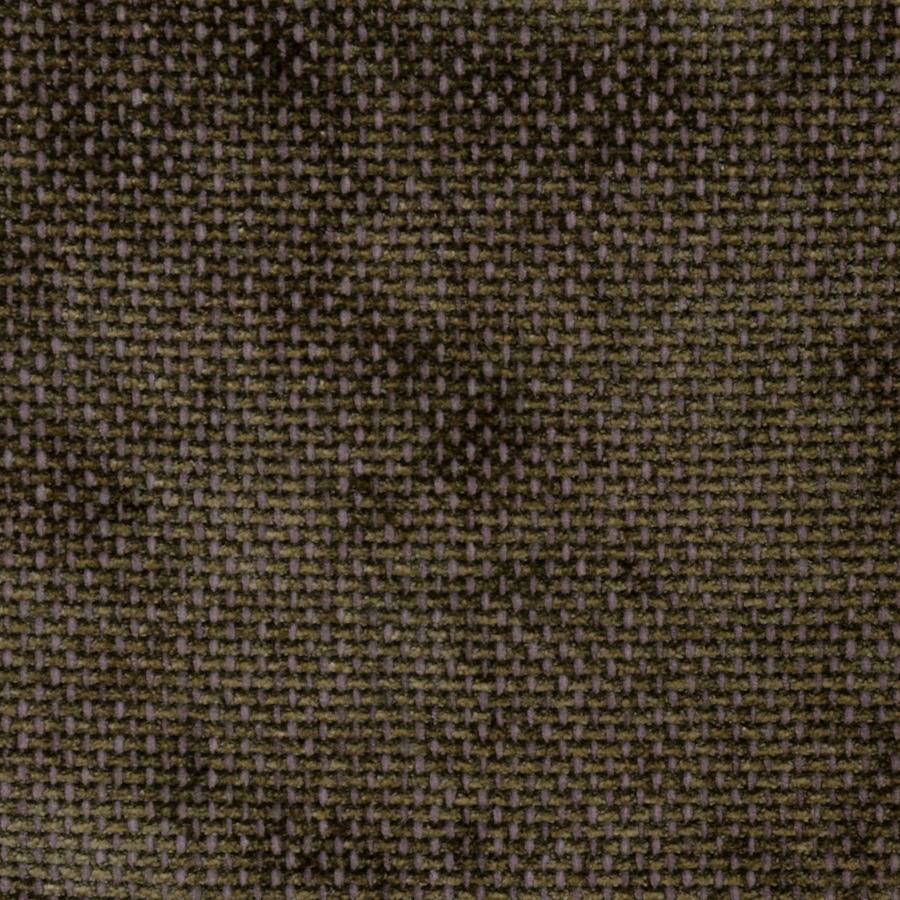 S Harris Fabrics Melange Texture Slate