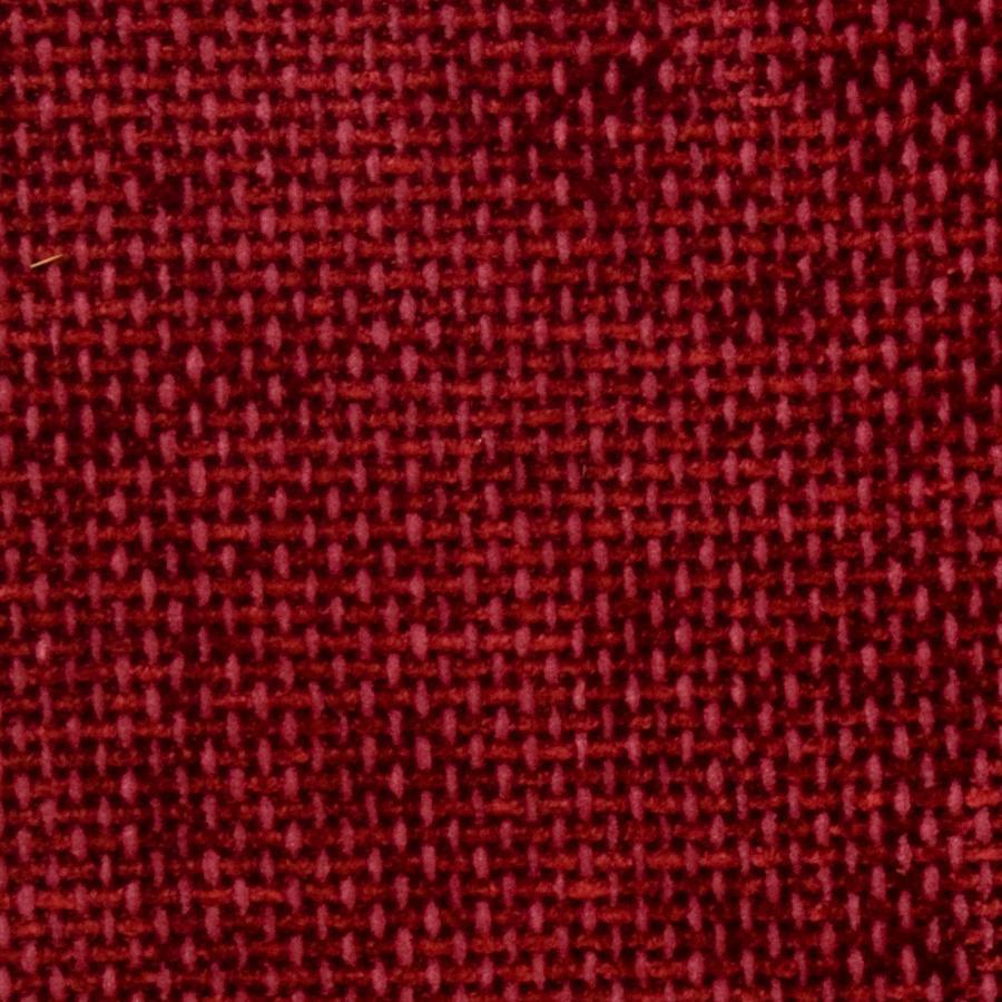 S Harris Fabrics Melange Texture Fuchsia
