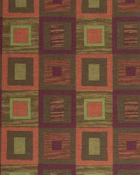 S Harris Boden Autumn Fabric