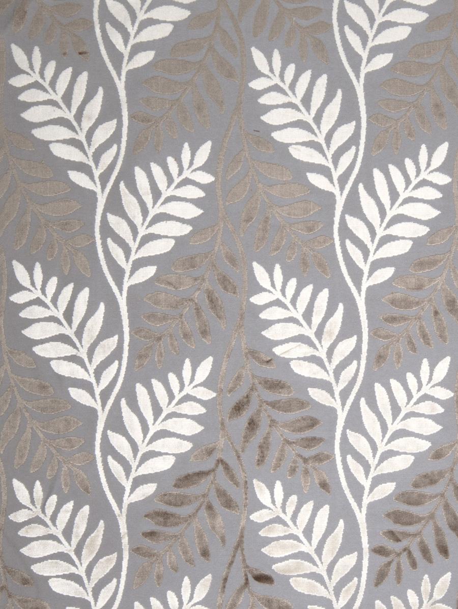 S Harris Fabrics Song Pelican Interiordecorating Com