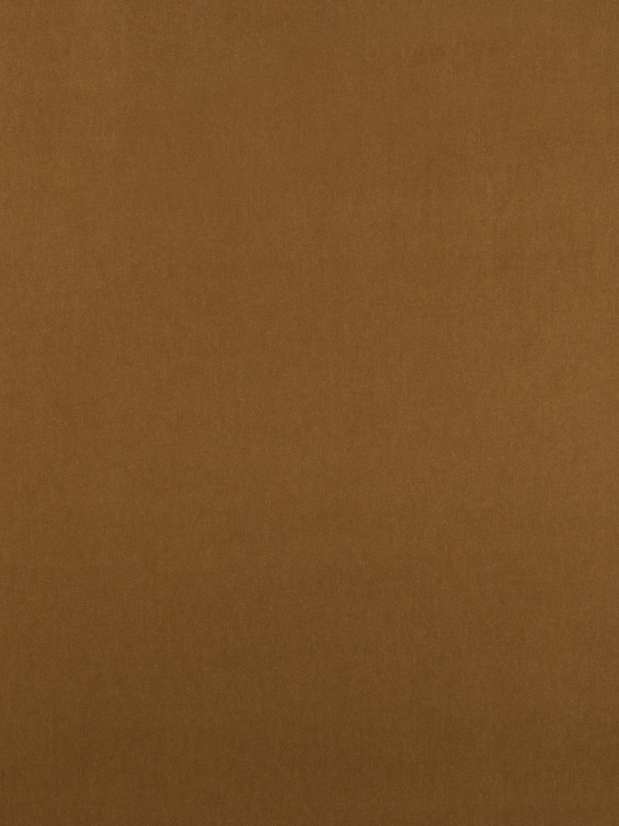 S Harris Fabrics Ankara Mohair Amber Interiordecorating Com