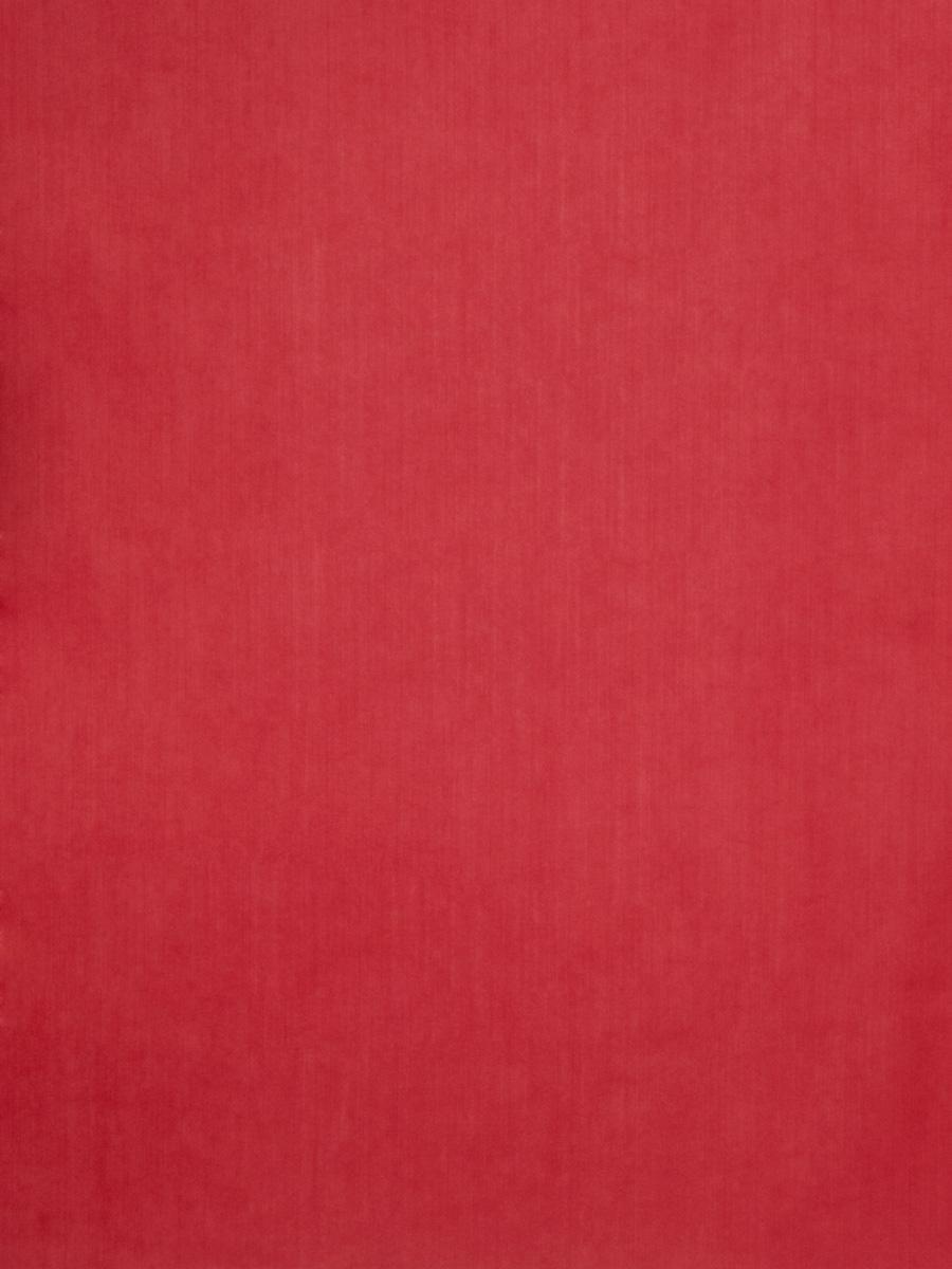 S Harris Fabrics Striesuede Blaze Interiordecorating Com