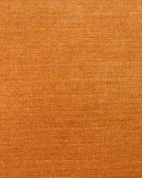 S Harris Danieli Chenille Sunset Fabric
