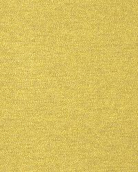 S Harris Monochrome Gold Fabric