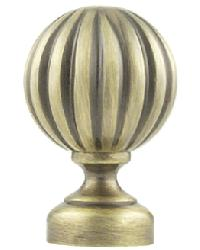 Finial Fidelio by