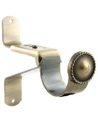 Wall Bracket Econo Adjustable by