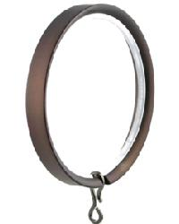 Metal Curtain Ring by