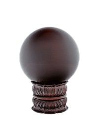 Avalon Ball Oil Rubbed Bronze by