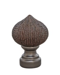 Paloma Onion Iron Copper by