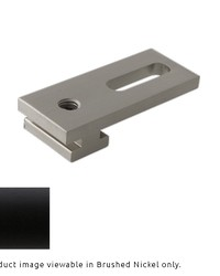 H-Rail Low Profile Ceiling Bracket by  Finestra