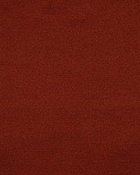 Robert Allen Satin Lustre Scarlet Fabric
