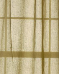 Robert Allen Tinted Batiste Flax Fabric