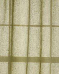 Robert Allen Tinted Batiste Fog Fabric