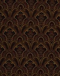 Black Suzani Fabric  Ballycastle Caviar