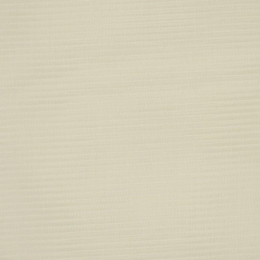 Robert Allen Fabrics Angustias Cloud Interiordecorating Com