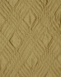 Plaid & Check Silk Fabric - InteriorDecorating.com - Fabric & Textiles : quilted silk fabric - Adamdwight.com