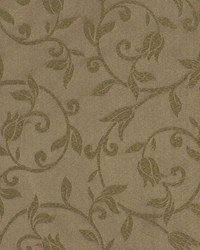 Robert Allen Pistoulet Saddle Fabric