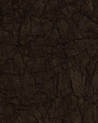 Robert Allen Crinkled Sheer Godiva Fabric