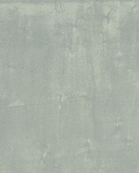 Robert Allen Crinkled Sheer Mist Fabric