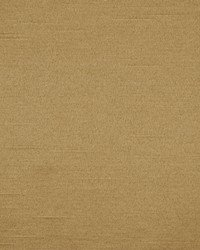 Robert Allen Satin Lustre Praline Fabric