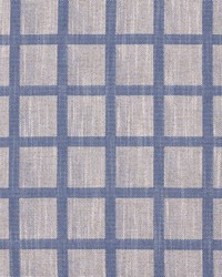 Twill Works Bluebell by