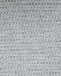 Silver Solid Color Denim Fabric  Twinkling Zinc