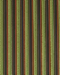 Solid Color Denim Fabric  Liftoff Geranium