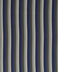 Solid Color Denim Fabric  Liftoff Royal