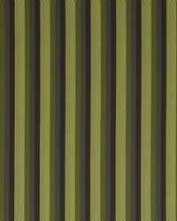 Solid Color Denim Fabric  Liftoff Sweet Pea