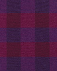 Pecore Plaid Beet by