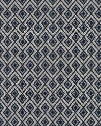 Purton Pike Batik Blue by