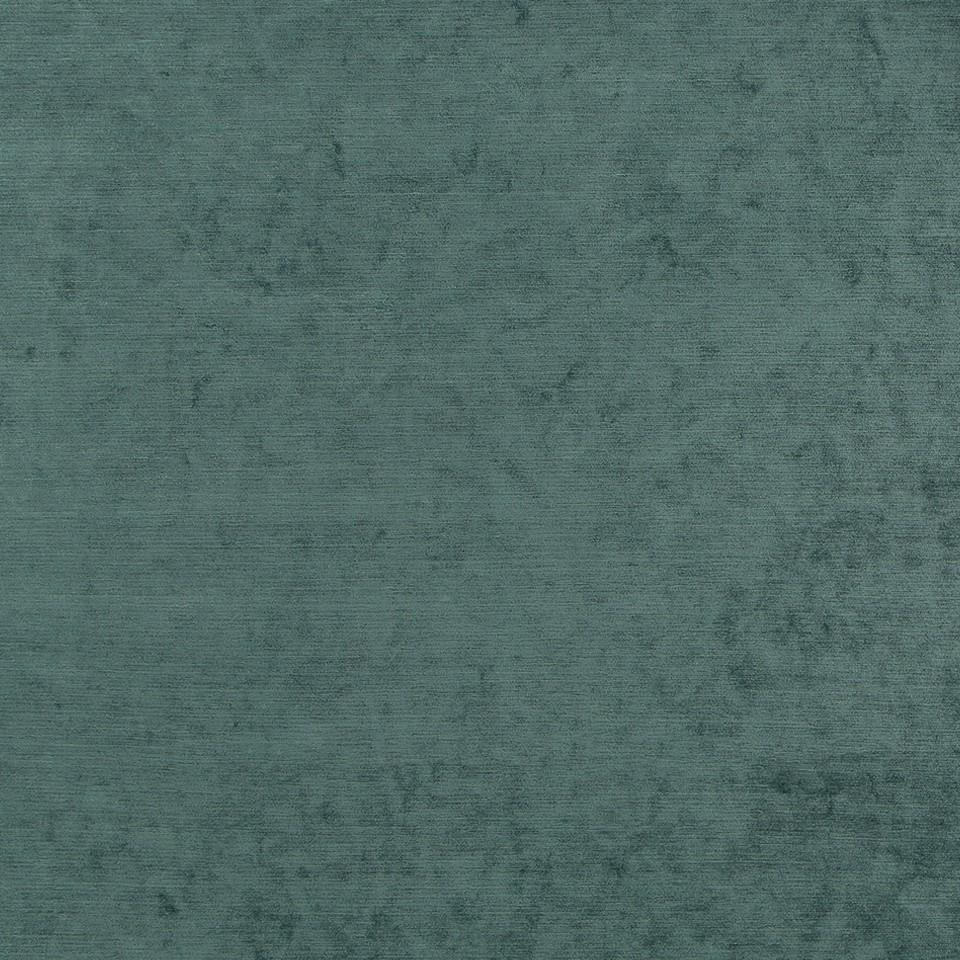 Robert Allen Fabrics Fine Chenille Blue Pine