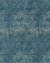 Flashy Blue Pine by