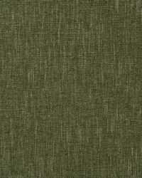 Dream Chenille Moss by