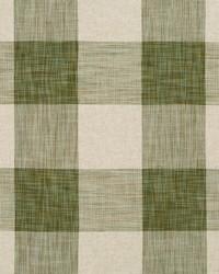 Wagland Block Moss by