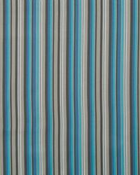 Philip Stripe Lapis by