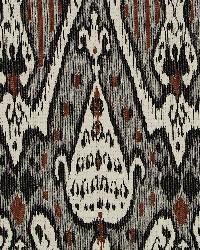 Great Cedar Onyx by