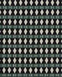 Mali Stripe Onyx by