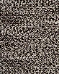 Tricky Dot Onyx by