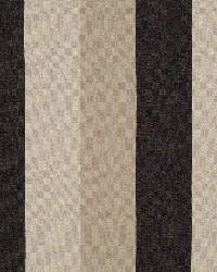 Kabir Stripe Onyx by