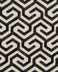 Maze For Days Onyx by