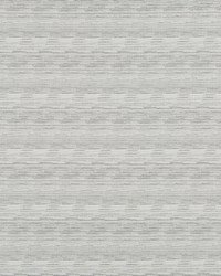Robert Allen Laurel Lake Silver Fabric