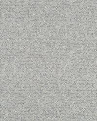 Robert Allen Saranac River Silver Fabric