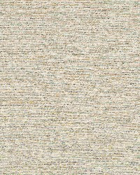 Boucle Mix Viridian by
