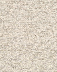 Boucle Mix Driftwood by