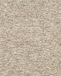 Boucle Mix Mica by