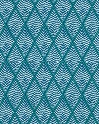 Rhombi Forms Deep Pool by