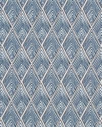 Rhombi Forms Bark by